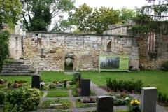 Husenkirche_1