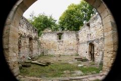 Husenkirche_2