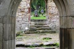 Husenkirche_3
