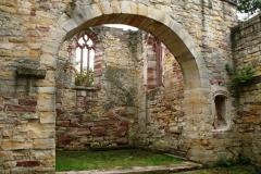 Husenkirche_4