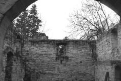 Husenkirche6