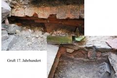 Husenkirche-Bad-Salzungen-23.06-41