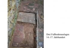 Husenkirche-Bad-Salzungen-23.06-42