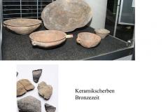 Husenkirche-Bad-Salzungen-23.06-48