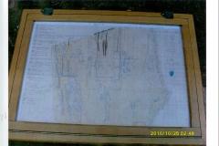 Archäologische Grabung 3