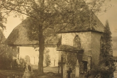 Husenkirche1