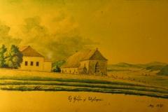 Husenkirche_1835